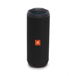 Kõlar 1.0 BLUETOOTH/FLIP4 must JBL